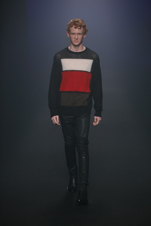 lad-musician-2014-springsummer-collection-11