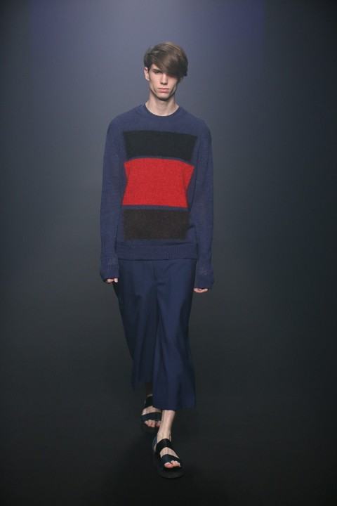 lad-musician-2014-springsummer-collection-12