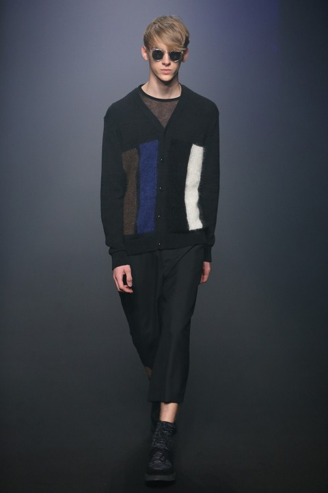lad-musician-2014-springsummer-collection-14