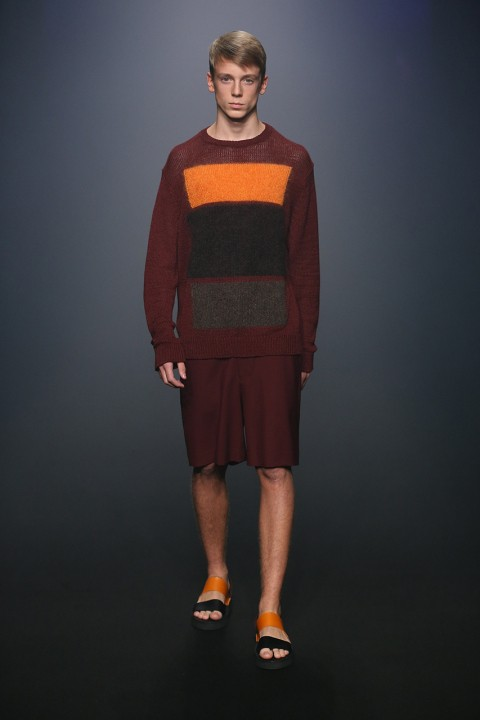 lad-musician-2014-springsummer-collection-15