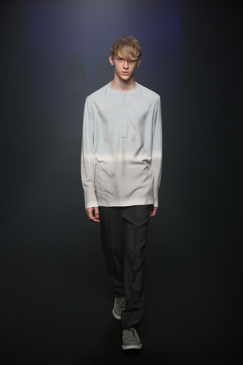 lad-musician-2014-springsummer-collection-3