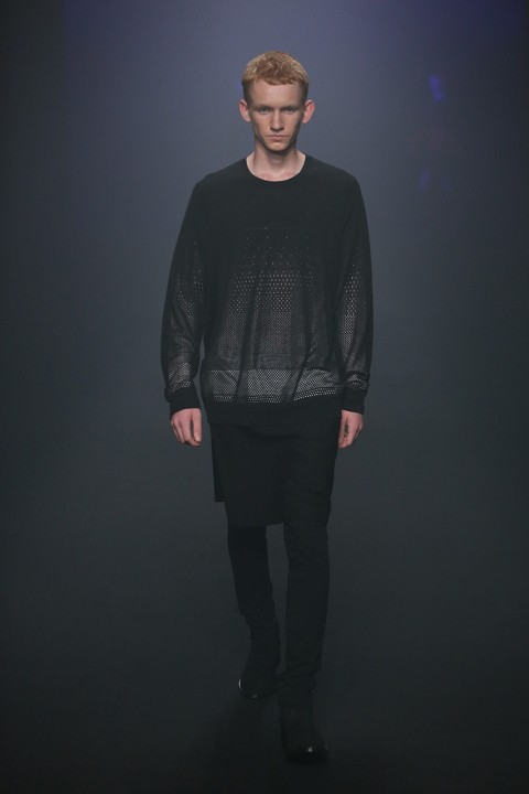 lad-musician-2014-springsummer-collection-7