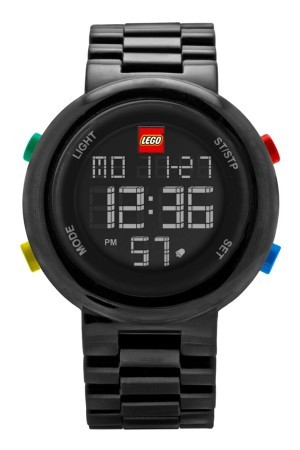 lego-adult-wristwatch-collection-05-300x450