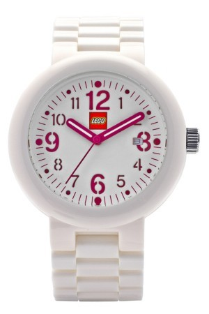lego-adult-wristwatch-collection-09-300x450