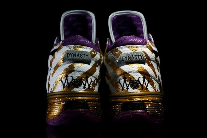li-ning way of wade 2 dynasty-4
