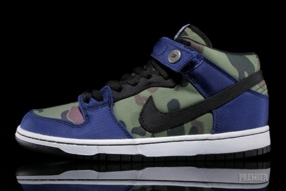 made-for-skate-nike-sb-dunk-mid-1