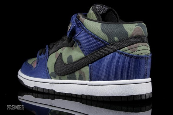 made-for-skate-nike-sb-dunk-mid-3