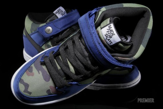 made-for-skate-nike-sb-dunk-mid-4