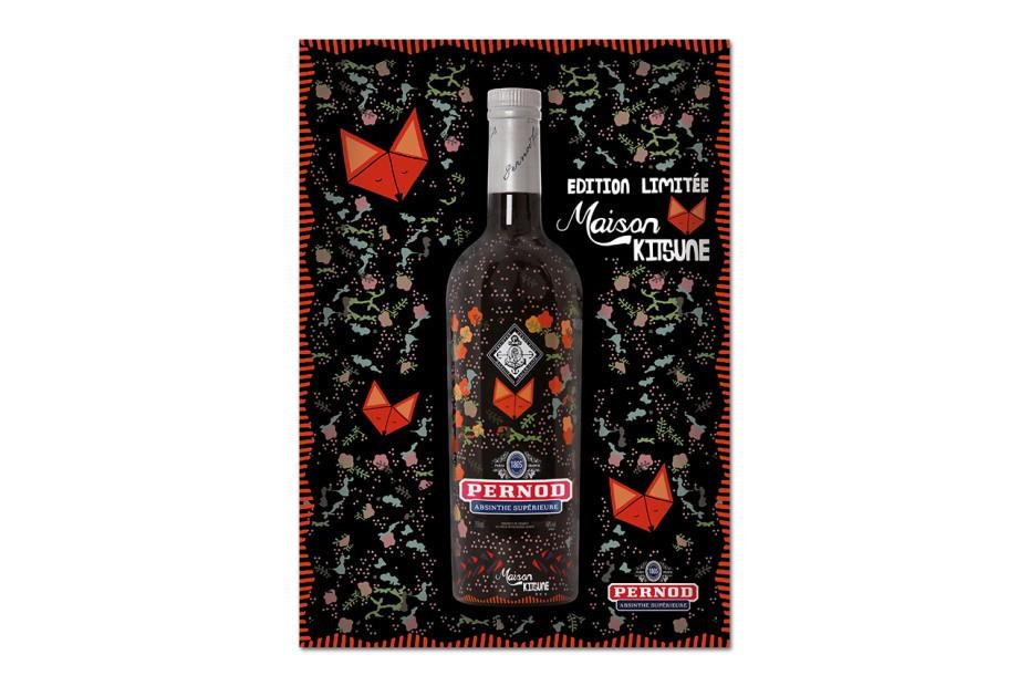 maison-kitsune-x-pernod-absinthe-announce-2013-collaboration-3