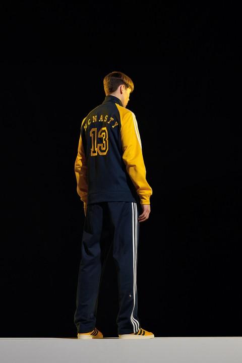 mark-mcnairy-x-adidas-originals-by-84-lab-2013-mcnasty-collection-3