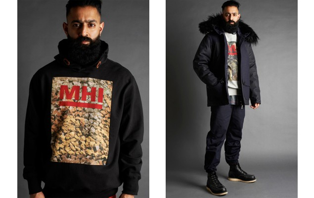 mhi-by-maharishi-2013-fallwinter-lookbook-7