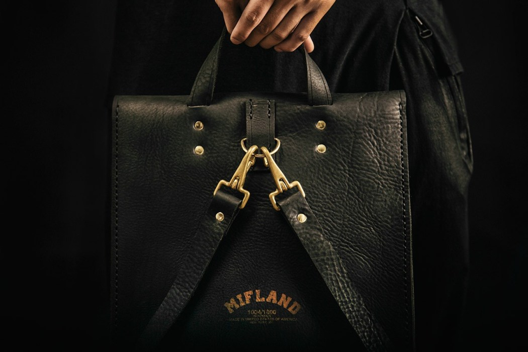 mifland-leather-goods-2013-fallwinter-collection-5