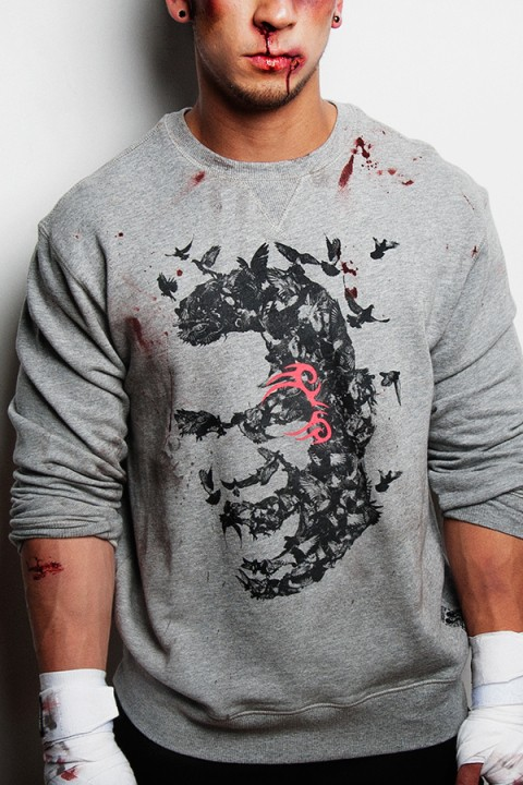 mike-tyson-x-staple-2013-fall-capsule-collection-3