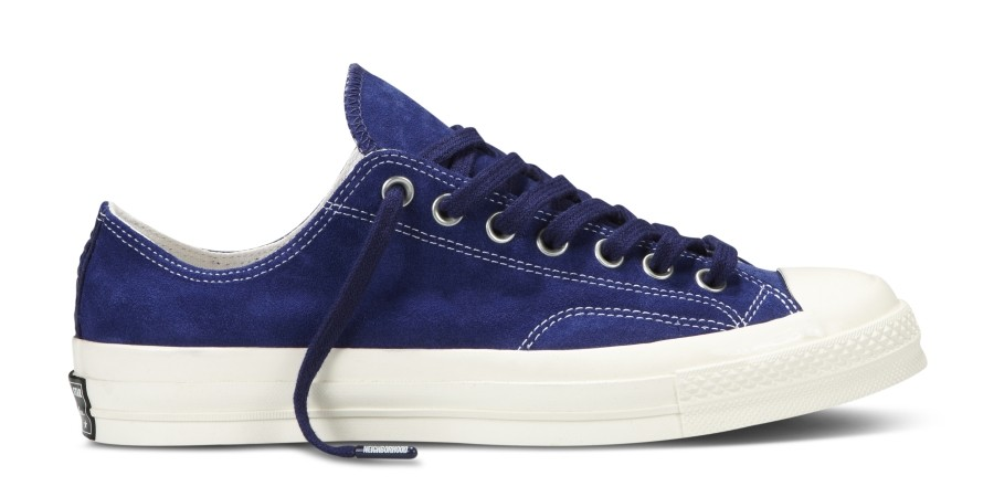 neighborhood-x-converse-first-string-14