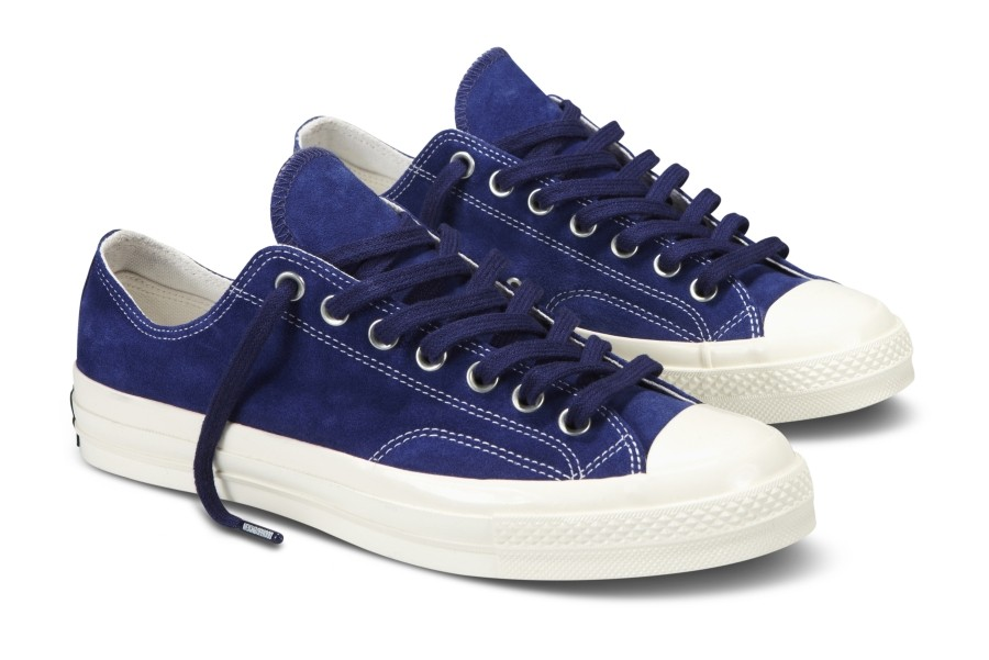 neighborhood-x-converse-first-string-16