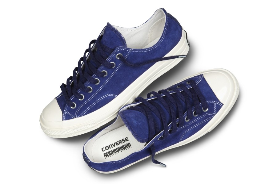 neighborhood-x-converse-first-string-17