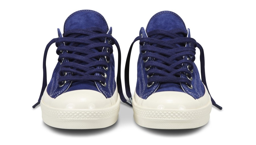 neighborhood-x-converse-first-string-18