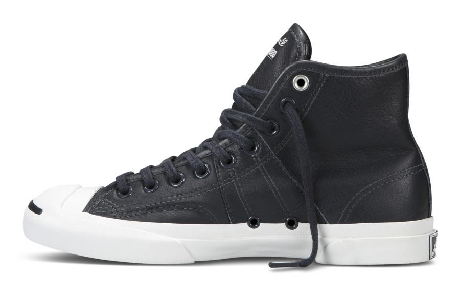 neighborhood-x-converse-first-string-2