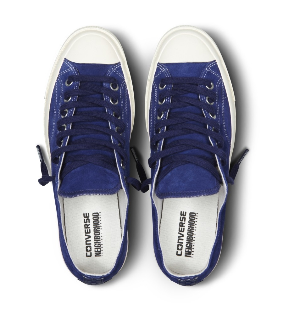 neighborhood-x-converse-first-string-20