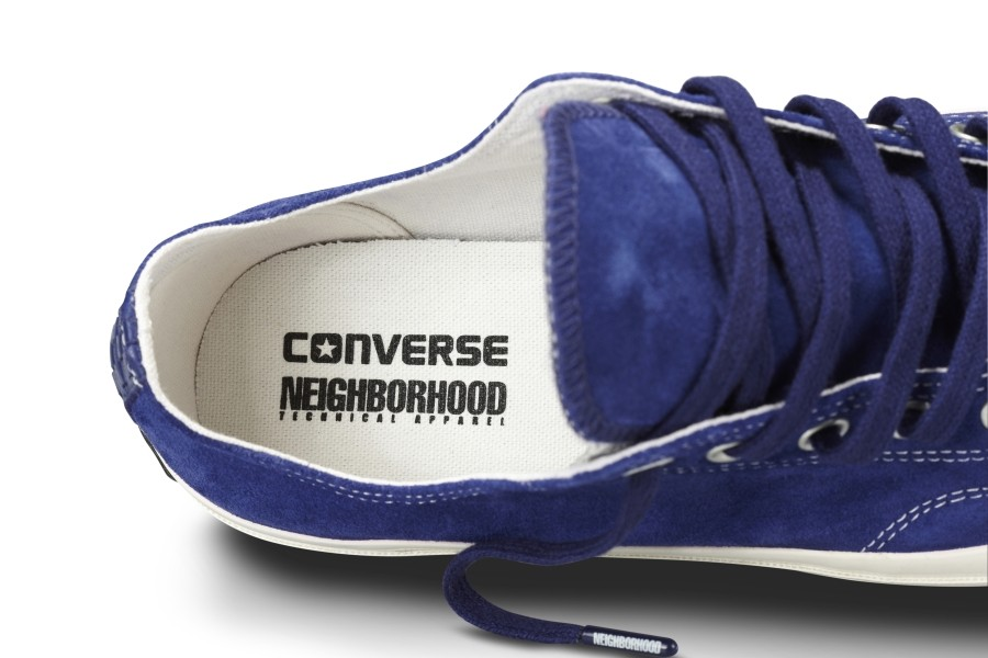 neighborhood-x-converse-first-string-22