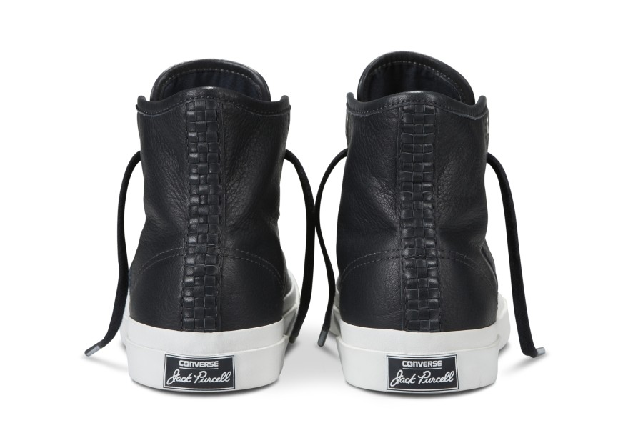 neighborhood-x-converse-first-string-6