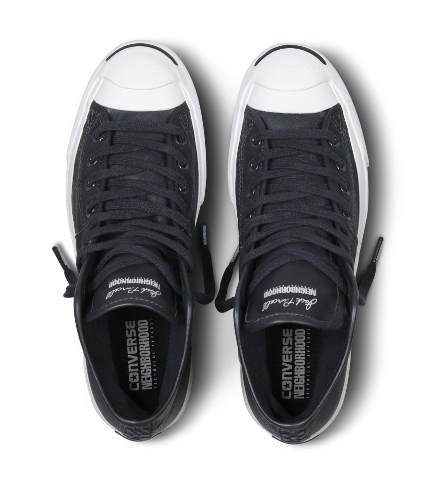 neighborhood-x-converse-first-string-7