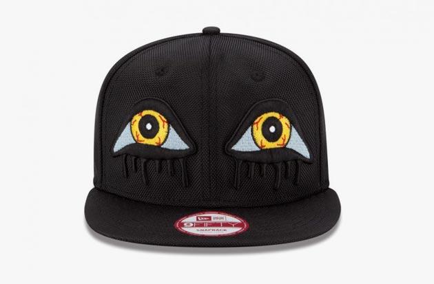 new-era-jeremy-scott-fall-winter-2013-punkheads-headwear-collection-01