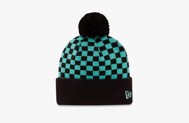 new-era-jeremy-scott-fall-winter-2013-punkheads-headwear-collection-07