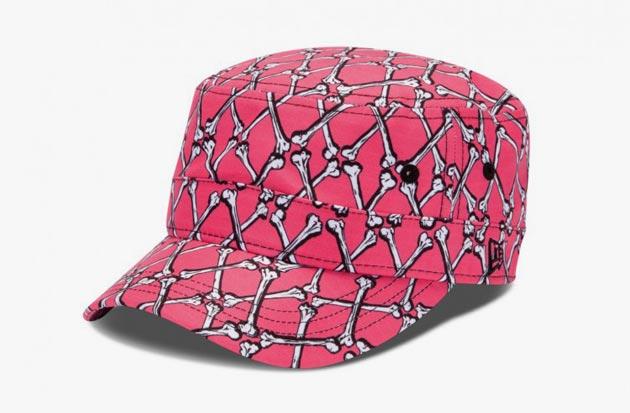 new-era-jeremy-scott-fall-winter-2013-punkheads-headwear-collection-08