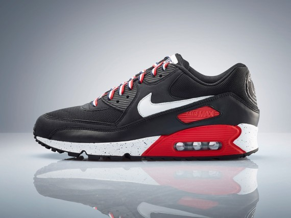 niike-air-max-90-id-paris-saint-germain-2