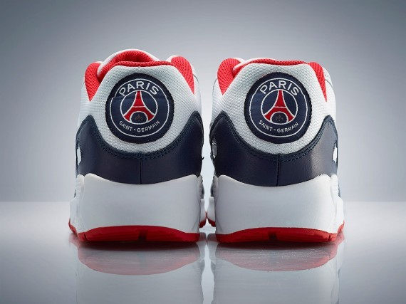 niike-air-max-90-id-paris-saint-germain-5