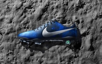 nike-2013-fallwinter-cr7-collection-2