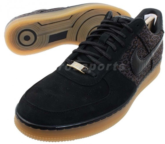 nike-air-force-1-downtown-black-leopard-3