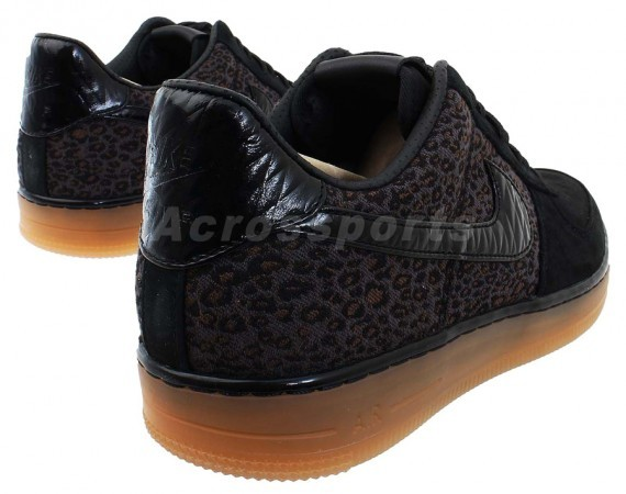 nike-air-force-1-downtown-black-leopard-4