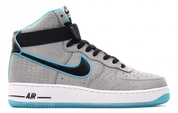 nike-air-force-1-high-reflecit-silver-croc-1
