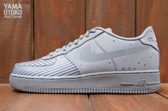 nike-air-force-1-sp-great ones-1
