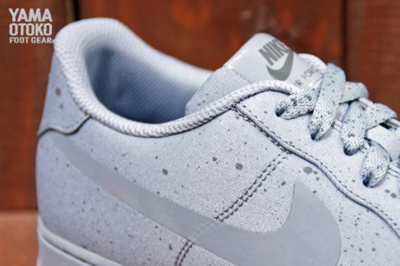nike-air-force-1-sp-great ones-6