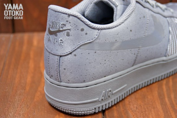 nike-air-force-1-sp-great ones-7