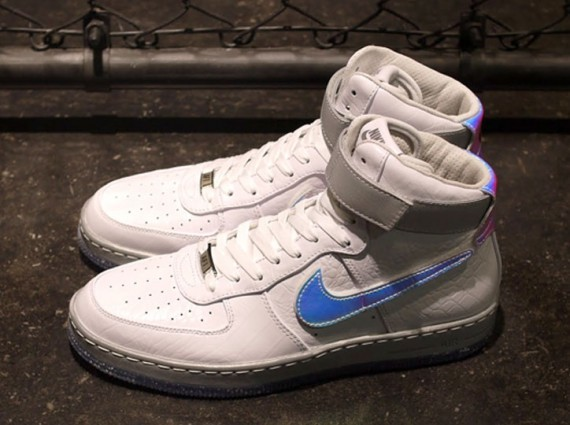 nike-air-force-1-space-pack-2