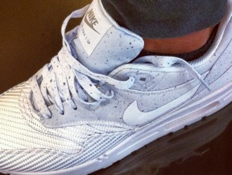 nike-air-max-1-sp-great-ones-0