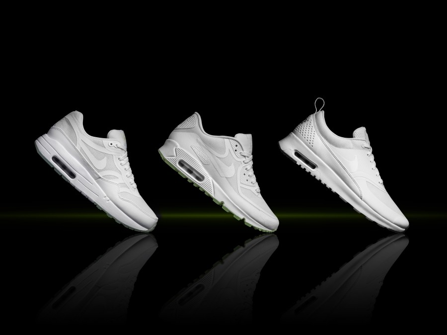 nike-air-max-glow-collection-3