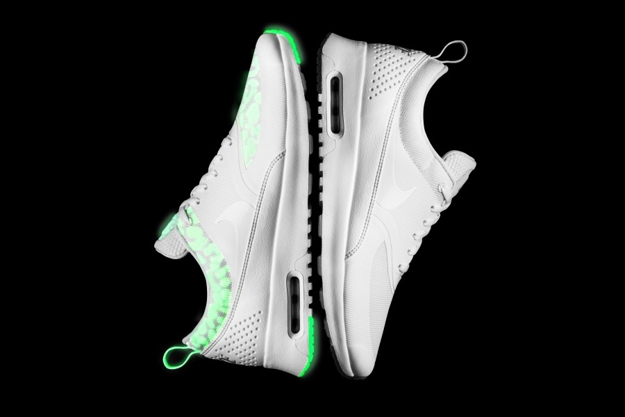 nike-air-max-glow-collection-5