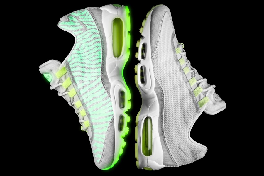 nike-air-max-glow-collection-8