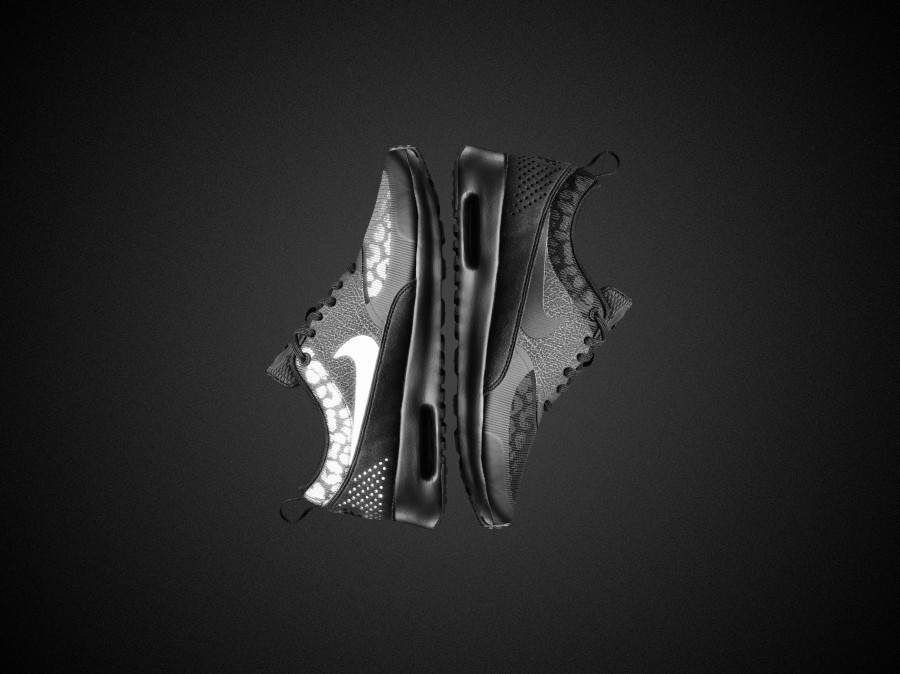 nike-air-max-reflect-collection-4