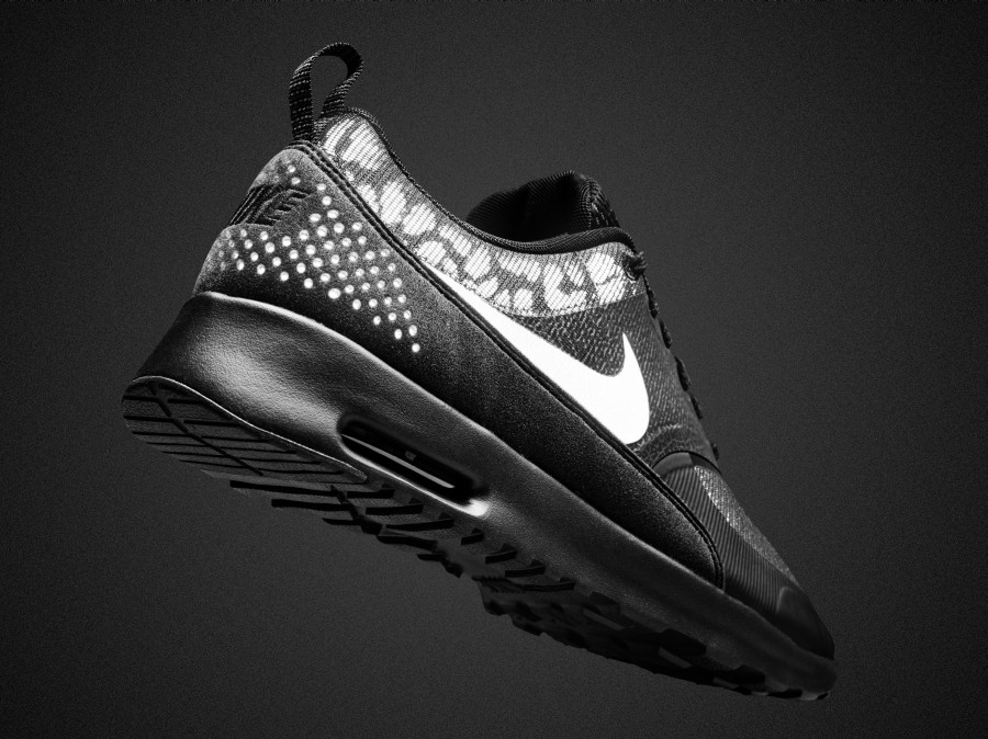 nike-air-max-reflect-collection-5