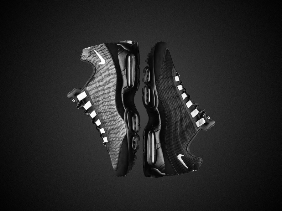 nike-air-max-reflect-collection-6
