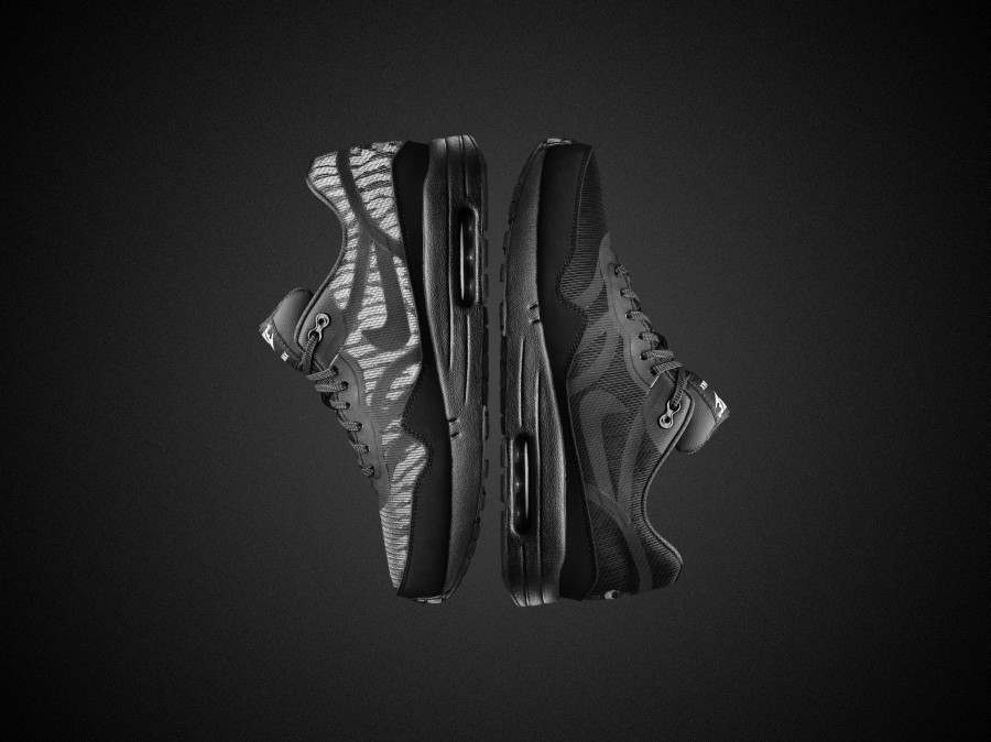 nike-air-max-reflect-collection-8