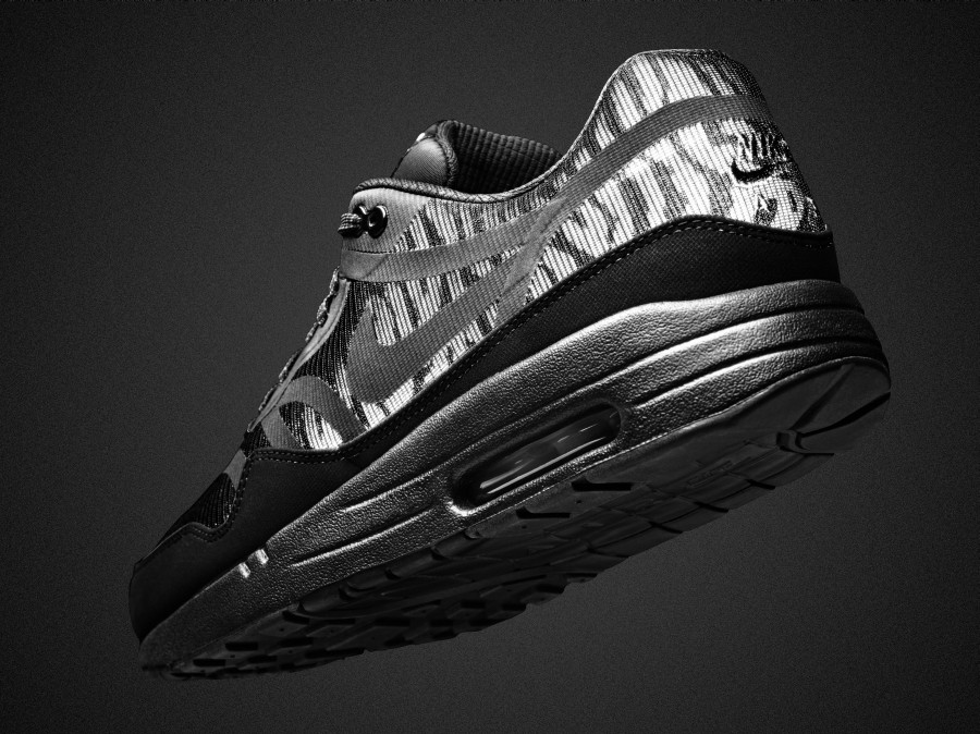 nike-air-max-reflect-collection-9