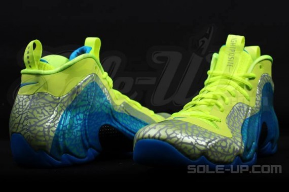 nike-flightposite-exposed-3