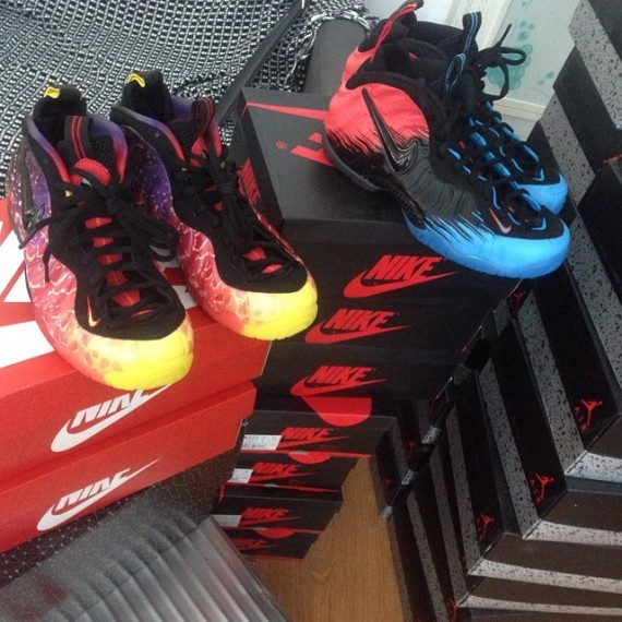 nike-foamposite-pro-spiderman-3